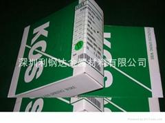 韓國象牌KOS不鏽鋼彈簧鋼絲