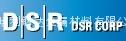 韓國大新DSR鍍鎳高碳鋼絲 2