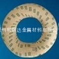 韓國大新DSR鍍鎳高碳鋼絲 3