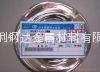 日本精線NAS不鏽鋼彈簧鋼絲 3
