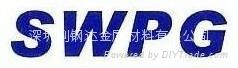 日本铃木住店SWPG不锈钢弹簧钢丝 1