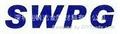 日本铃木住店SWPG不锈钢弹簧