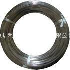 優質不鏽鋼螺絲線