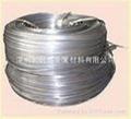 優質不鏽鋼螺絲線 3