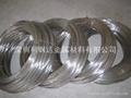 環保不鏽鋼全軟線 2