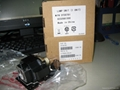 HITACHI DT00781 Projector Lamp