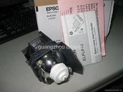 Epson ELPLP40 projector lamp