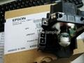 Epson ELPLP42