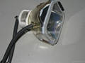 Hitachi DT00601 projector lamp