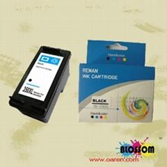 HP350XL ink cartridge US$5.3 printer cartridge inkjet cartridge refill cartridge