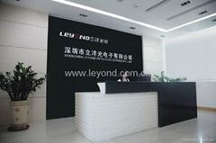 Shenzhen Leyond Opto Electronics Co., Ltd