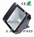 100w led flood light,led fluter 100w 1
