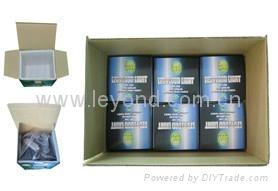 LED floodlight 10w-150w,led fluter,led reflektor 2