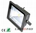 10w-150w High power LED Fluter,led