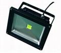 10w-150w LED Fluter,LED reflektor