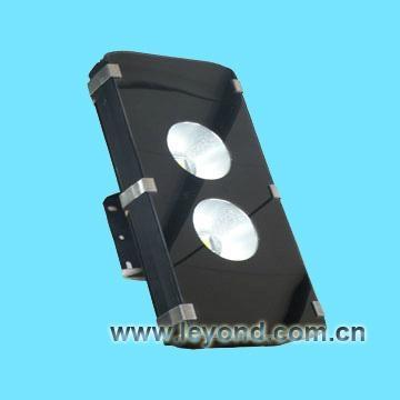 focus 120w led floodlight 1
