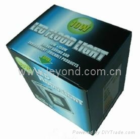 10w led flood light,led fluter 10w,LED reflektor 4