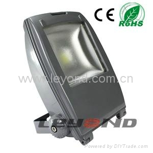 30w led flood light,led floodlight 30w,led fluter 30w 2