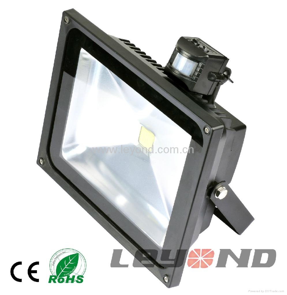 30w led flood light,led floodlight 30w,led fluter 30w 3