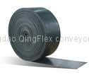 Nylon fabric conveyor belt