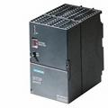 PS307电源 10A 6ES