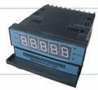 ZKQ400B-IC型IC卡預付費控制器