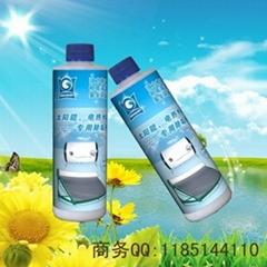 品牌家用电器售后服务产品-太阳能热水器除垢剂