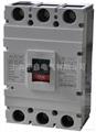 NZM30E电子式断路器 1