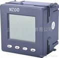NZP系列智能数显电力仪表