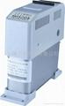 NZJ-1000智能式电力电容