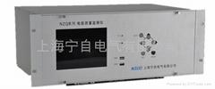 NZQ电能质量监测仪