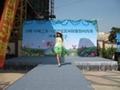 广州活动策划执行舞台搭建