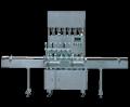 灌装机械1全自动液体灌装机