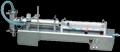 灌装机械1液体灌装机