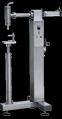 液体灌装1单头立式液体灌装机