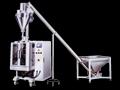 包装机械1大型立式粉剂包装机