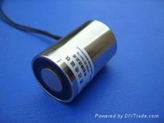 微型電磁鐵H3045