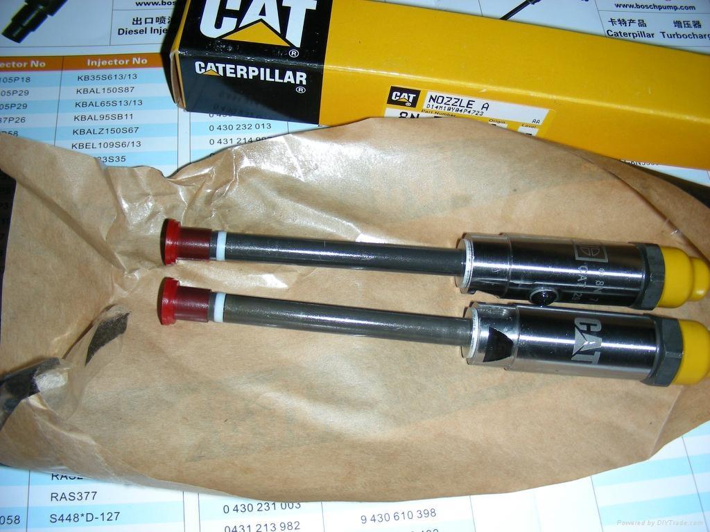 pencil nozzle 8n7005 cat china manufacturer car. Black Bedroom Furniture Sets. Home Design Ideas