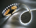 LED Flexible Ribbon Strip
