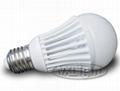 LED G60 7W