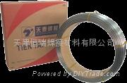天泰TGS-307焊丝