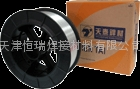 天泰TGS-347焊丝
