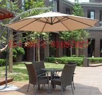 太阳伞H户外家具K垃圾桶 2