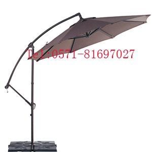 太阳伞H户外家具K垃圾桶 4