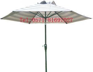 太阳伞H户外家具K垃圾桶 5