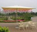 太阳伞K烧烤炉P红泥陶罐