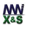 Xunsn Energy Technology Co,.ltd