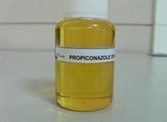 Propiconazole 95%TC , Propiconazole 25%EC