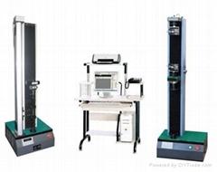 WDW Series Microcomputer Control Electronic Universal (Tensile) Testing Machine