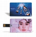 bussiness card usb flash ,credit card ,usb flash drive , usb memory stick